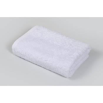 Рушник Iris Home Готель - Білий 40*70 440 г/м2