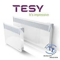Обогреватель для комнаты TESY CN 03 250 EIS (электронный термостат, 2500 Вт)