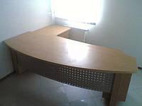Столы компьютерные, офисные, письменные под заказ