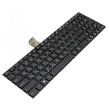 Клавиатуры для ноутбука XIAOMI