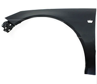 Крыло переднее Opel Insignia (08-13) правое (FPS) 13277521
