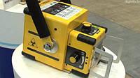 Контроль и измерения радиационного выхода рентгеновских аппаратов