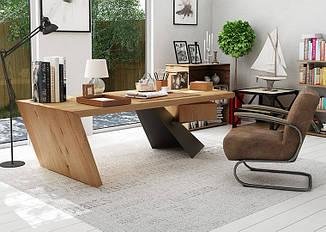 Комп'ютерний стіл. Модель RD-358