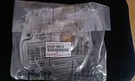 Фильтр АКПП на Toyota Avensis, Camry 30, Lexus RX300/330/350 (пр-во Toyota 35330-06010)
