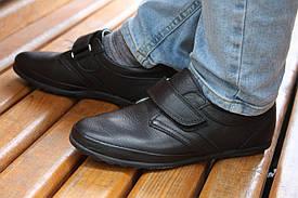 Туфли Perlina 38BLACK Черный