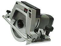 Пила дисковая Электромаш ПД-2200-200 (2200 Вт, 200 мм)