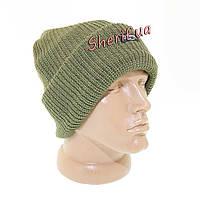 Зимняя теплая акриловая шапка (Thinsulatе)   MIL-TEC 12131001