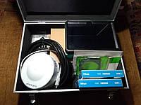 Агронавигатор Efarm.pro, промышленный аналог Trimble EZ-Guide 250, точность 25 см
