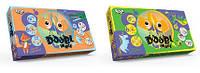 Настольная развлекательная игра DOOBL IMAGE - найди пару DANKO TOYS (DBL-01-01U)