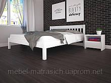 Ліжко ЛК-1