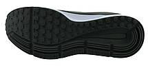 Детские текстильные кроссовки 81GREEN 37, 38, 39, 40 Зеленый, фото 3