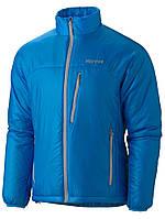 Куртка Marmot Baffin Jacket
