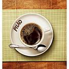 Бразильська кава «Pilao», фото 3