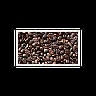 Бразильский кофе «Pilao», фото 4
