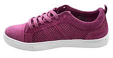 Текстильные кеды 81ROSE Розовый, фото 3