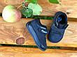 Ботинки Perlina 95SINIYFLIS Синий, фото 5