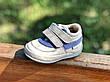 Ботинки Perlina 95BEJKOJA Бежевый, фото 4