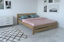 Ліжко ЛК-2