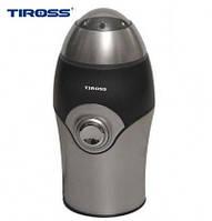Кофемолка Tiross TS-530, фото 1