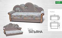 Диван Татьяна, фото 1