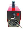 Зварювання інверторна Weld 370 (колишній 330) в кейсі з електронним табло, фото 3