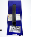 Сварка инверторная Беларусмаш БСА ММА-370 IGBT В КЕЙСЕ е электронным табло, фото 4