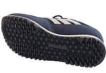 Детские текстильные кроссовки 70ADIDAS Синий, фото 2