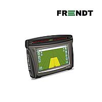 Система паралельного водіння (курсовказівник) Trimble CFX750 (США)