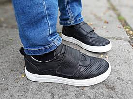Туфли Perlina 38KEDCHERNIYDIR Черный
