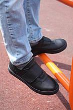 Туфли Perlina 38KEDCHERNIY Черный