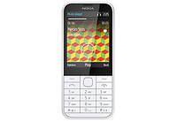 Мобильный телефон Nokia 225 White, фото 1