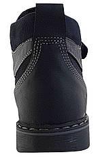 Ботинки Perlina 32SINIYKOR Синий, фото 3