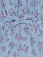 Летний комбинезон George для девочки, 92-98см (2-3г), фото 3