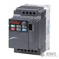 Частотный преобразователь Delta (Дельта) VFD110E43A 11 кВт 3 ф 400 В