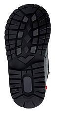 Ботинки Minimen 15LACK Черный, фото 2
