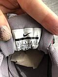 Оригинальные кроссовки nike спортивные и легкие, фото 8