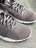 Оригинальные кроссовки nike спортивные и легкие, фото 10