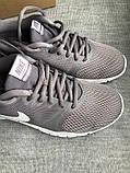 Оригинальные кроссовки nike спортивные и легкие, фото 9