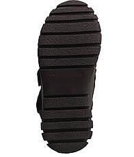 Ботинки Minimen 12NEWBLACK Черный, фото 2