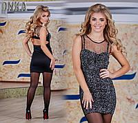 Платье kiki riki камни в Березани. Сравнить цены, купить ... 8c7069e40c6