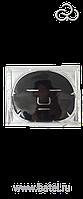 MONDSUB. Маска для лица с термальной грязью