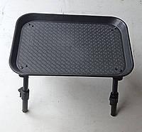 Карповый монтажный столик