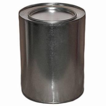 Монтажный клей для вспененного каучука, вспененного полиэтилена, карпета, ткани, эвы