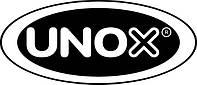 Модернизация некоторых запчастей Unox с января 2014 г.