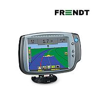 Система паралельного водіння (курсовказівник) TeeJet Matrix Pro GS (США)