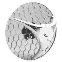 Точка доступу Wi-Fi Mikrotik RBLHGR&R11e-LTE6