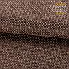 Римські штори Рогожка Dimout (9 варіантів кольору), фото 2