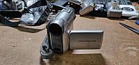 Видеокамера Sony DCR-HC17E № 211802100