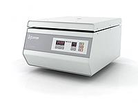 Центрифуга лабораторная медицинская Liston C 2201 с ротором CRA 2015