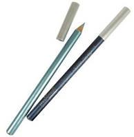 MC-001 Контурный карандаш для глаз и губ мягкий ПОШТУЧНО